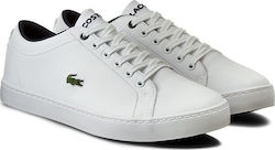 Lacoste Straightset Lace 316 7-32SPJ0126001