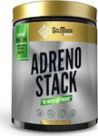 GoldTouch Nutrition Adreno Stack 200gr Blueberry