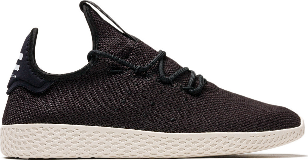 outlet store b0187 cec86 Προσθήκη στα αγαπημένα menu Adidas Pharrell Williams Tennis HU