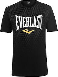 d385c6ba448d Αθλητικές Μπλούζες Everlast T-shirt - Skroutz.gr