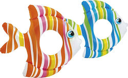 Amila Tropical Fish Rings 59223