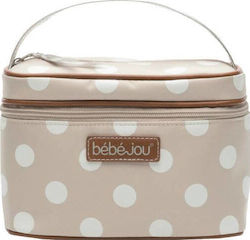 Bebejou Natural J-310639