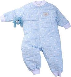 Υπνόσακοι Μωρού Baby Oliver - Skroutz.gr 91c722d30bc