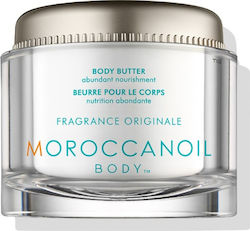 Moroccanoil Body Butter Fragrance Originale 190ml