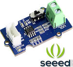 Seeed Studio Grove Voltage Divider Arduino Compatible Βολτόμετρο