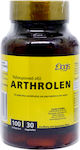 Elogis Pharma Arthrolen 30 κάψουλες