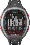 Timex Ironman Sleek TW5M08100