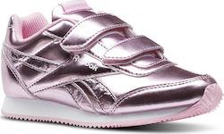 bd6e53c9cae Αθλητικά Παιδικά Παπούτσια Reebok για Κορίτσια - Skroutz.gr
