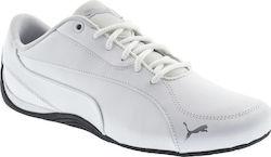 Αθλητικά Παπούτσια Puma - Skroutz.gr a708e5f531b