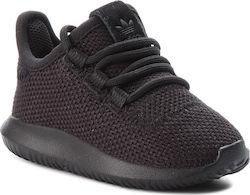 63fd53bba60 adidas tubular - Αθλητικά Παιδικά Παπούτσια για Αγόρια - Skroutz.gr