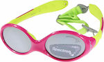 Julbo Looping 1 J189 119C