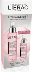 Lierac Hydragenist Morning Moisturizing Mist 100ml & 30ml