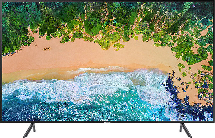 Προσθήκη στα αγαπημένα menu Samsung UE49NU7102 0edf1e98948