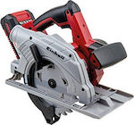 Einhell Power Saw Battery for Kids