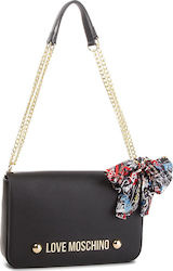 Moschino JC4121PP16LV0-000 Black