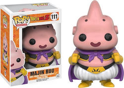 Pop! Animation Dragon Ball Z - Majin Buu 111