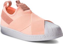 superstar Αθλητικά Παπούτσια Adidas Γυναικεία Σελίδα 3