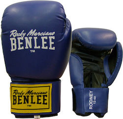 Benlee Rodney 194007 Blue/Black