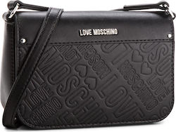 Moschino JC4028PP16LE0000 Black