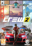 The Crew 2 Digital PC