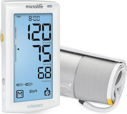 Microlife Bp AFIB A7 Touch