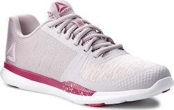 224dd688928 Reebok Αθλητικά Παπούτσια Running - Σελίδα 14 - Skroutz.gr