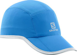 Salomon Cap Reflective 394946