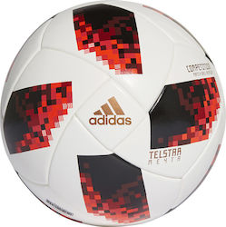 Adidas FIFA World Cup Knockout Competition Ball CW4681