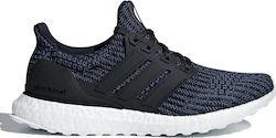 2242a840f2b Αθλητικά Παπούτσια Adidas - Skroutz.gr