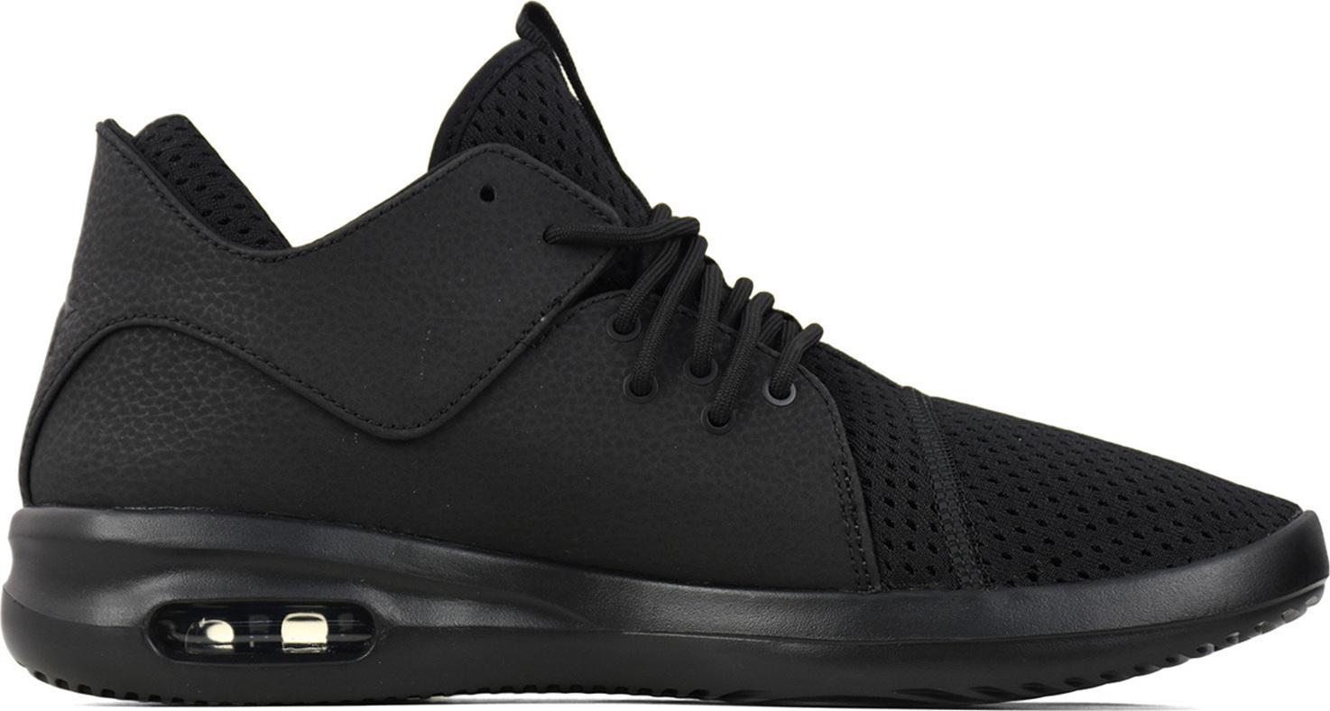 sale retailer 523a6 a40da Προσθήκη στα αγαπημένα menu Nike Air Jordan First Class