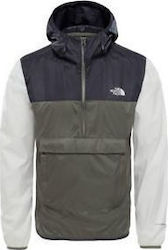 The North Face Fanorak T93FZL3WQ