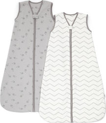 Mamas & Papas Grey 2 pcs 2.5 tog 6-18m