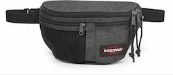 Eastpak Sawer EAS-EK58C-77H Black Denim