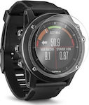 OEM Garmin Fenix 3 Tempered Glass
