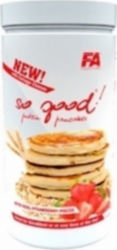 FA Engineered Nutrition So Good! Protein Pancakes 1000gr Μπανάνα
