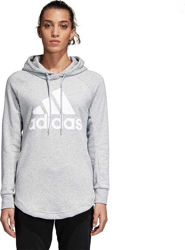 Adidas Sport ID Overhead Hoodie CZ5667 - Skroutz.gr 855495a1304