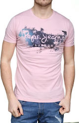 Pepe Jeans Goodge PM503214-307
