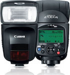 Canon Speedlite 470 EX-AI for Canon