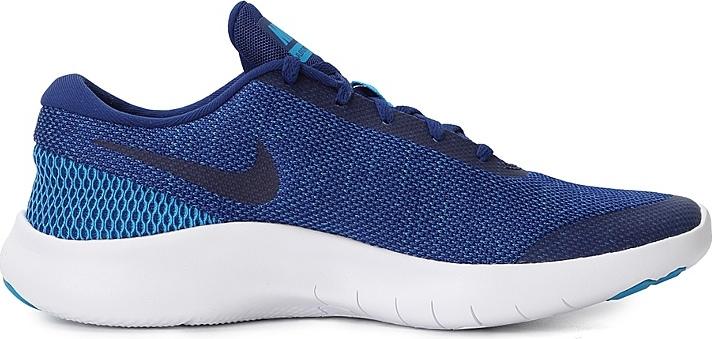 41617cc8a64 Προσθήκη στα αγαπημένα menu Nike Flex Experience RN 7