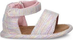 4de8bb66c55 παπουτσια αγκαλιας κοριτσι - Βρεφικά Παπούτσια Αγκαλιάς - Skroutz.gr