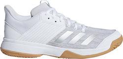 Adidas Παπούτσια Βόλλεϊ Skroutz.gr
