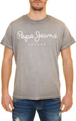 Pepe Jeans West Sir PM503650-990