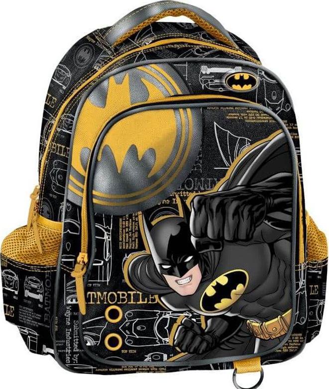 28dae521643 Προσθήκη στα αγαπημένα menu Graffiti Batman