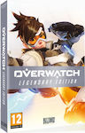 Overwatch Legendary Edition PC