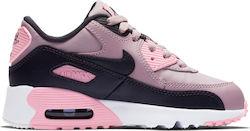 ed306187c4d nike air max 90 - Αθλητικά Παιδικά Παπούτσια για Κορίτσια - Skroutz.gr