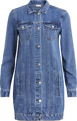 VILA Denim Jacket Turma 14046341