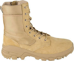 5.11 Tactical Speed 3.0 SZ Coyote