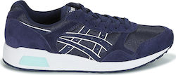 Asics Lyte-Trainer 1203A004-401