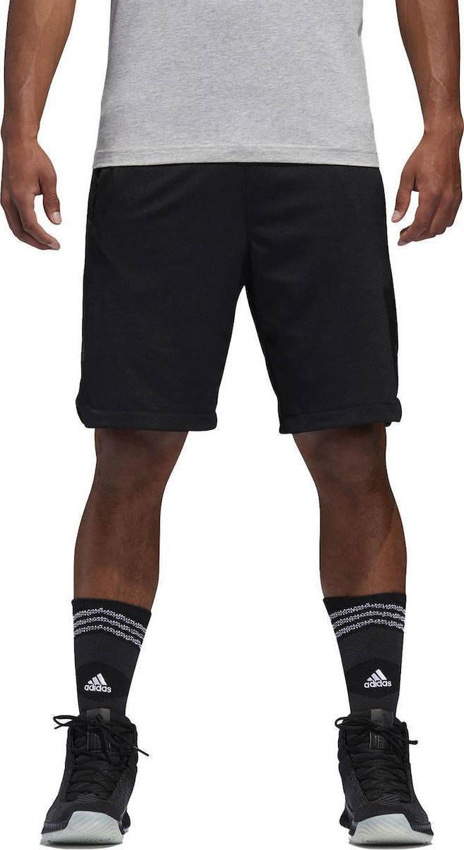 8813350ab743 Προσθήκη στα αγαπημένα menu Adidas Accelerate 3-Stripes Shorts DM6990