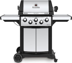 Broil King Signet 90 986-983